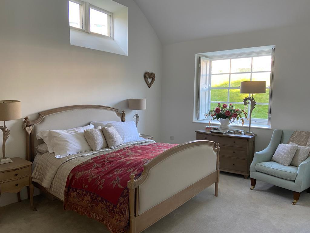 Clyne Castle, Mill Lane Mumbles, Swansea, SA3 5BW